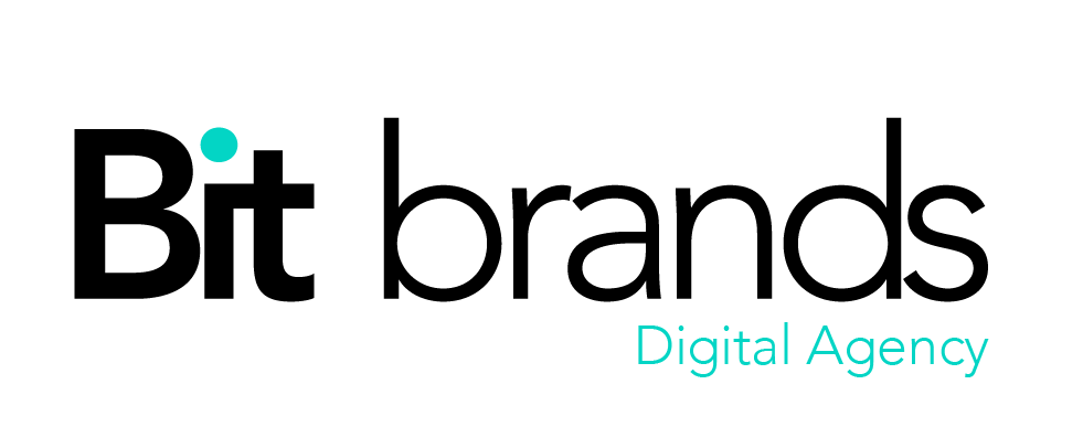 Bitbrands Agency
